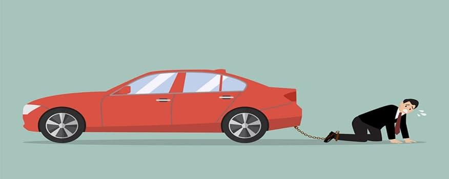 Can a Colorado Bankruptcy Help with Troublesome Car Loans? Denver, CO