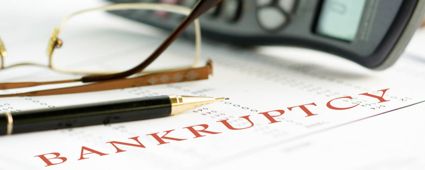 Chapter 13 vs Chapter 7 Bankruptcy: What's the Difference Denver, CO