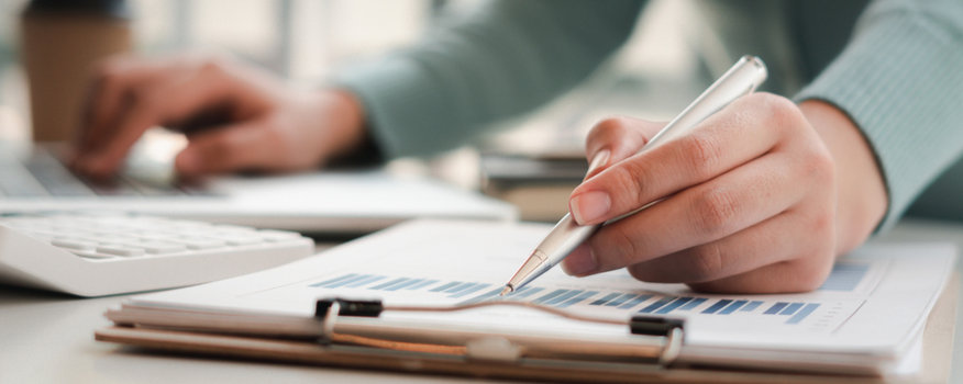 Understanding Debt Management Programs Denver, CO