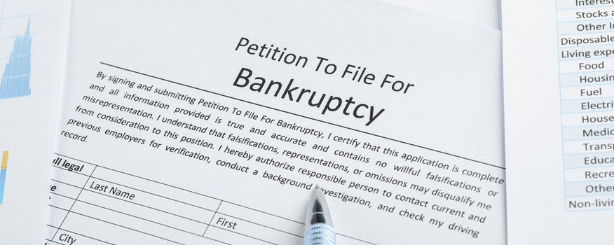 When to File for Bankruptcy and Why