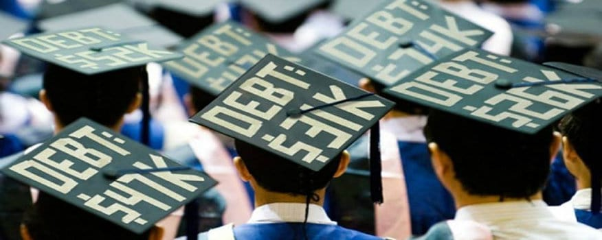 Will Bankruptcy Discharge Your Colorado Student Loan Debt? Denver, CO